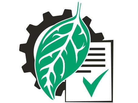 Лицензирование в экологии